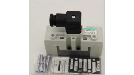 Van điện từ PVG5-6-FG-D-3 CKD