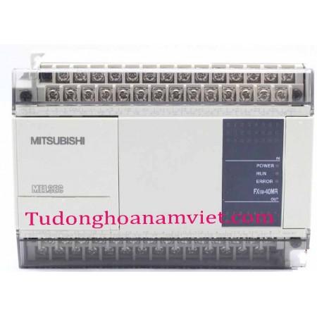 FX1N-40MR-001
