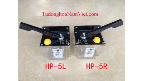 HP-5R