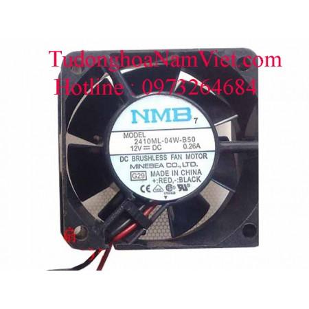 Quạt NMB 2406KL-05W-B59