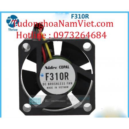 Quạt F310R